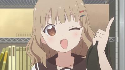 大室 櫻子