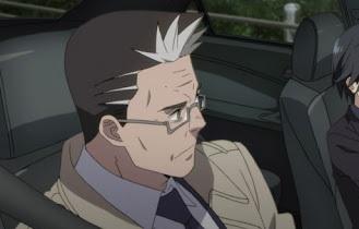 松岡 黒龍