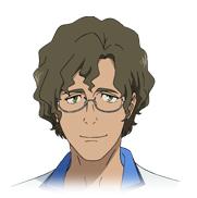 ホセ・カルロス・高須賀
