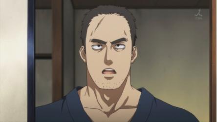 鹿田 ヨウ