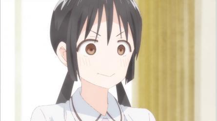 本田 華子