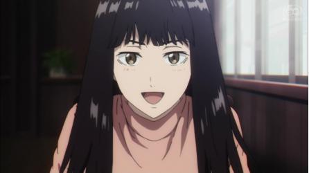百合原 美奈子(マンティコア)