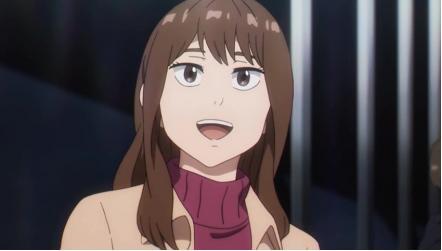 道元 咲子