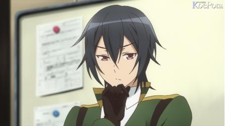 草薙 タケル