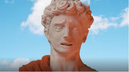 デメトリオス