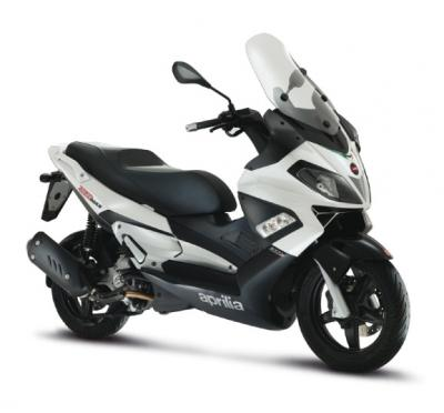 SRMax300