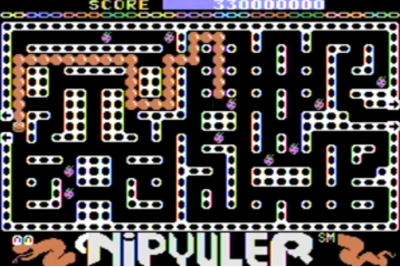 NIPYULER