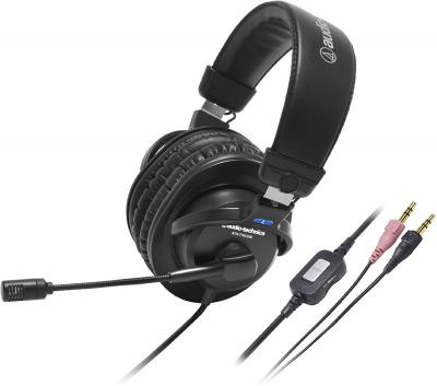 audio-technica ATH-770COM