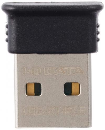 アイ・オー・データ USB-BT40LE
