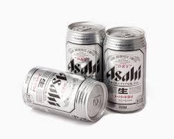 缶ビールで一番美味しいやつを決めようズ