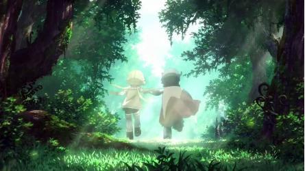 2017年夏アニメのアニメソング 人気投票