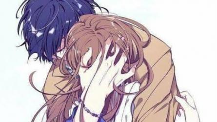 【男性キャラ】抱かれたいキャラ ランキング
