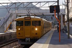 赤穂線魅力的な駅のランキング