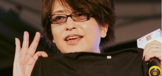 声優:緑川光さんの演じるキャラクター人気投票