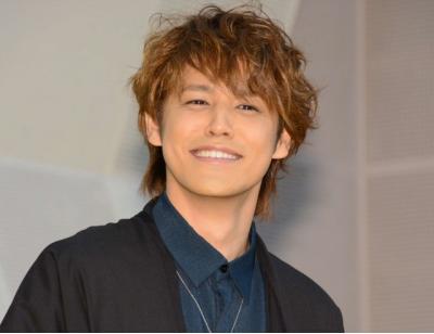 声優:宮野真守さんの演じるキャラクター人気投票