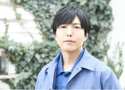 声優:神谷浩史さんの演じるキャラクター人気投票