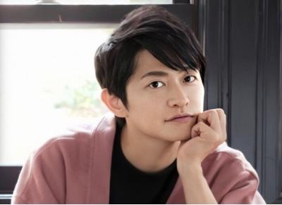 声優:下野紘さんの演じるキャラクター人気投票