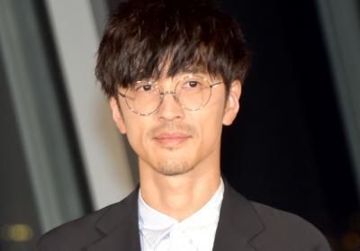 声優:櫻井孝宏さんの演じるキャラクター人気投票