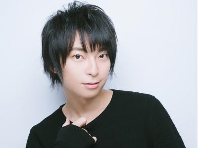 声優:柿原徹也さんの演じるキャラクター人気投票