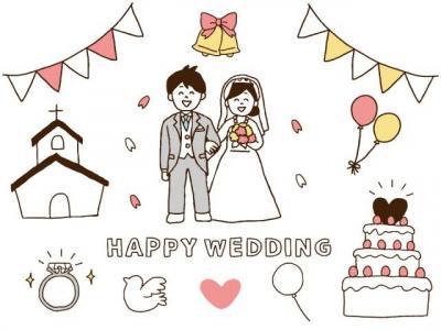 結婚するなら何歳にしたいですか?
