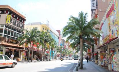 沖縄県旅行のおすすめ観光スポット人気投票