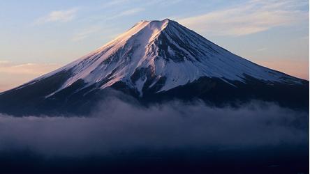 静岡県旅行のおすすめ観光スポット人気投票