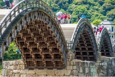 山口県旅行のおすすめ観光スポット人気投票