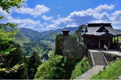 山形県旅行のおすすめ観光スポット人気投票