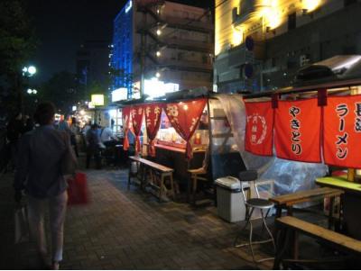 福岡県旅行のおすすめ観光スポット人気投票