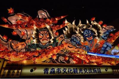 青森県旅行のおすすめ観光スポット人気投票