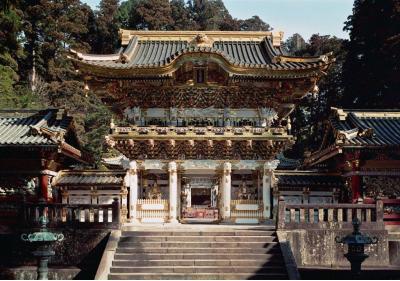 栃木県旅行のおすすめ観光スポット人気投票