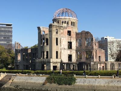 広島県旅行のおすすめ観光スポット人気投票