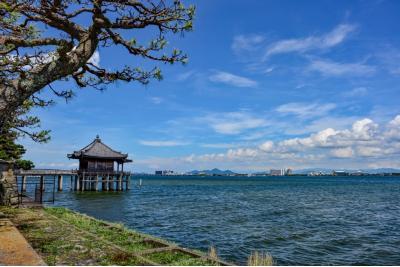 滋賀県旅行のおすすめ観光スポット人気投票