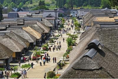 福島県旅行のおすすめ観光スポット人気投票