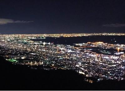 兵庫県旅行のおすすめ観光スポット人気投票
