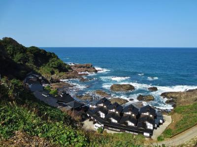 石川県旅行のおすすめ観光スポット人気投票