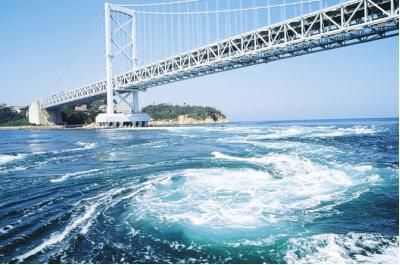 徳島県旅行のおすすめ観光スポット人気投票