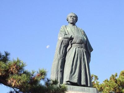 高知県旅行のおすすめ観光スポット人気投票