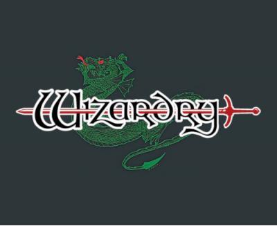 ウィザードリィ(Wizardry)シリーズで一番面白かった作品に投票するランキング