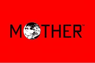 MOTHERシリーズで最高傑作を決める人気投票
