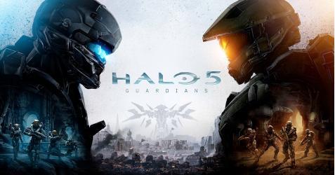 【FPSゲーム】HALOシリーズの最高傑作を決めるランキング【ヘイロー】