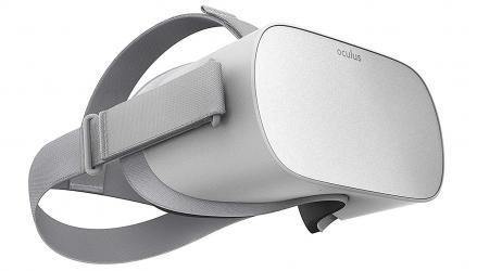 VRゴーグル・VRヘッドセット 人気投票