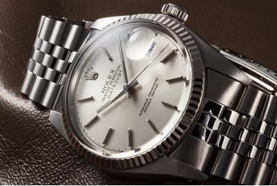 スイス腕時計 人気ブランド投票