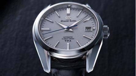 日本メーカー腕時計 人気ブランド投票