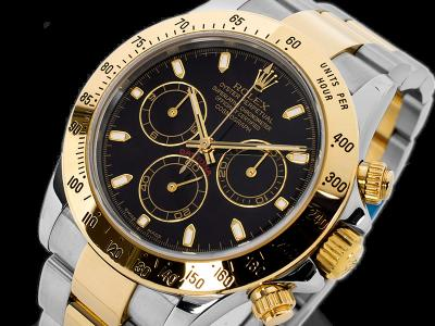 腕時計ブランド 人気投票