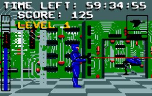 Atari Lynxで一番面白いゲームを決めるランキング【アタリ・リンクス】