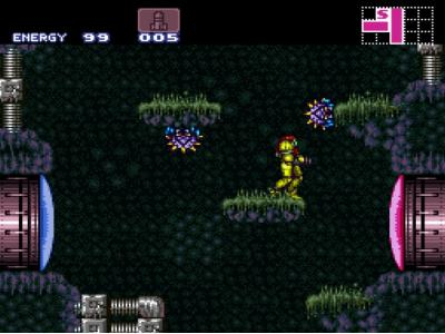 【SFC】スーパーファミコンのアクション・ゲーム人気投票【ACT】