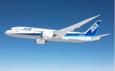 あなたならどの航空会社を利用する?
