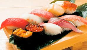 食べに行きたい世界各国のグルメ