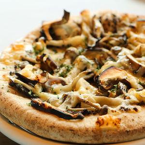 定番から珍しいピザまで!ランキング